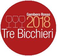 2018-Tre-Bicchieri