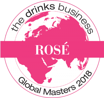 rose_masters_2018