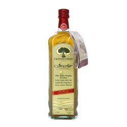 Olivový olej Frescolio