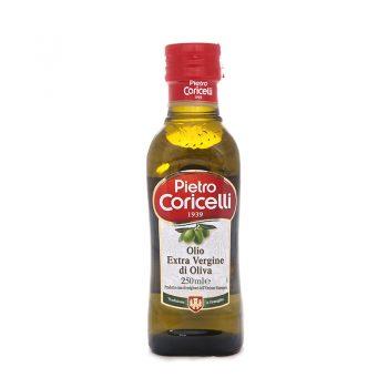 Olivový olej Extra Virgin