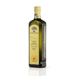 Olivový olej Primo DOP Monti Iblei