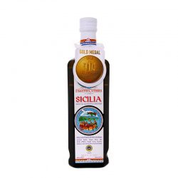 Olivový olej PGI Sicilia