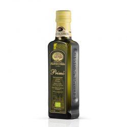 Olivový olej Primo BIO je extra panenský olivový olej