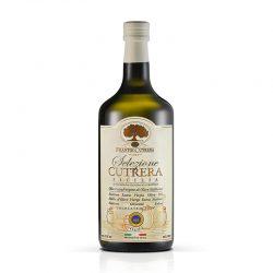 Olivový olej Selezione |