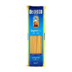Cestoviny Spaghetti nevaječné