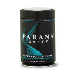 Káva Paranà bez kofeínu